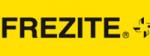 Frezite tools