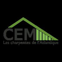 CEM_clipped_rev_1