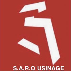 SARO-1