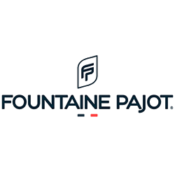 fountaine-pajot_clipped_rev_1